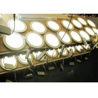 Wholesale Warm / Cool White Led Down Lights / Led Corn Light Cri 80 For Shopping Mall from china suppliers