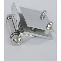Wholesale glass gate hinge for pool fencing DH10F from china suppliers