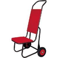 Wholesale Chair Transport Trolley (D-15) from china suppliers