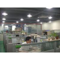 Cangnan Chengfeng Stationery Factory