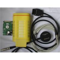 Wholesale BMW GT1 Diagnostic Tool from china suppliers