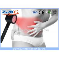 China Adjustable LLLT Or Cold Laser Pain Relief Device Laser Therapy Machine wholesale