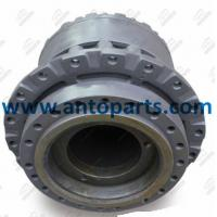 Wholesale  Excavator CAT 325C E325C Travel Gearbox 191-2682 227-6116 267-6796 from china suppliers