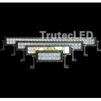 Wholesale 300W Osram 6000K Comobo Beam LED Light Bars 50,000 hours Lifespan from china suppliers