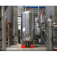 Wholesale automatic brewing beer from china suppliers