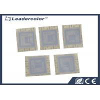 Adhesive Radio Frequency Identification RFID Tags ISO14443A Protocol