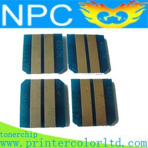 China laserjet printer chips for DELL 7330 on sale