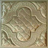 Wholesale Leather Carving pvc 3d plastic panels extrusion profiles price wall panels from china suppliers