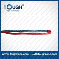 Dyneema yachts rope sailing line marine rope core rope ship line rope with