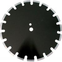 Wholesale Laser welded/Brazed Blade from china suppliers
