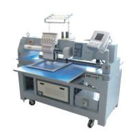 China Laser embroidery machine wholesale