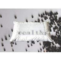 Wholesale Pillow Silkworm Excrement Pillow from china suppliers