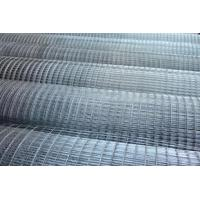 Stainless Steel Mesh Welded Wire Mesh
