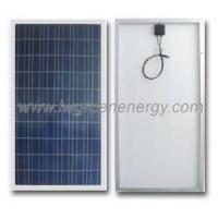 Wholesale Polycrystalline photovoltaic solar panel from china suppliers