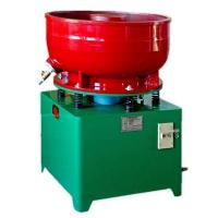 Wholesale commodity name:LZD small-sized vibration polisher from china suppliers