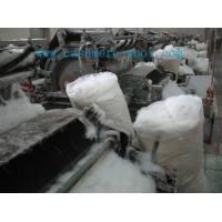 Wholesale The knowledge for cashmere fibre from china suppliers