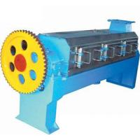 Wholesale Fish Meal Production Line Squeezer from china suppliers