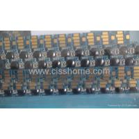 China Auto Reset Chip for Canon IP3600 IP4600 IP4680 IP3680 on sale