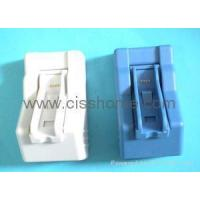 Wholesale Chip Resetter for Canon PGI-5 PGI-8 from china suppliers