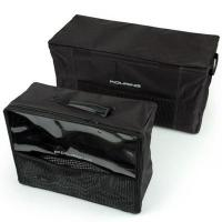 Wholesale Trunk Organizer 2in1Combi Folding Box from china suppliers