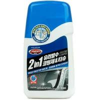 Wholesale Car Wash & Care Product Coating&Wipes from china suppliers