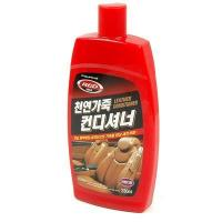 Wholesale Car Wash & Care Product Leather Conditioner from china suppliers