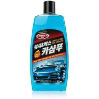 Car Wash & Care Product Wash&Wax Car Shampoo