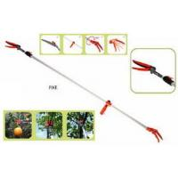Wholesale 1 7 SECTION ELASTICITY LONG-ARM PRUNER 1.3M~2M from china suppliers