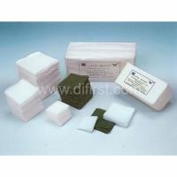 Wholesale Gauze Products KLGS-001 from china suppliers