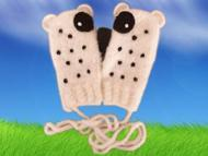 Wholesale Mittens from china suppliers