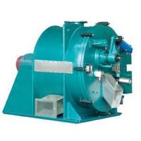 Wholesale GK/GKH Peeler Centrifuge from china suppliers