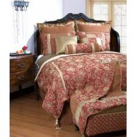China Bedding Collection Bellhaven wholesale