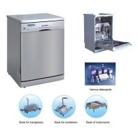 China washer disinfector GW160 GW160dental washer wholesale