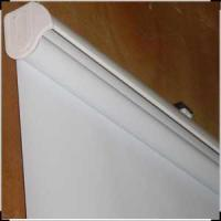 Wholesale Other Products Curtain from china suppliers