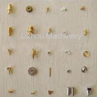 Wholesale Machinery parts Number:LZ-M31 from china suppliers