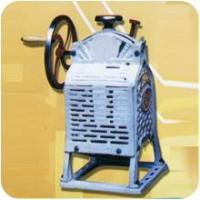 Wholesale Supported Hand-operated Ice Shaving Machine from china suppliers