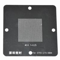 Wholesale Stencil from china suppliers