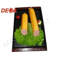 Wholesale Truffle Liver Sausage from china suppliers