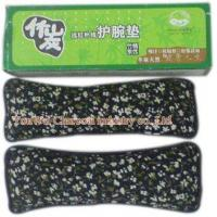 Bamboo Charcoal Products Bamboo Charcoal Wrist Pad