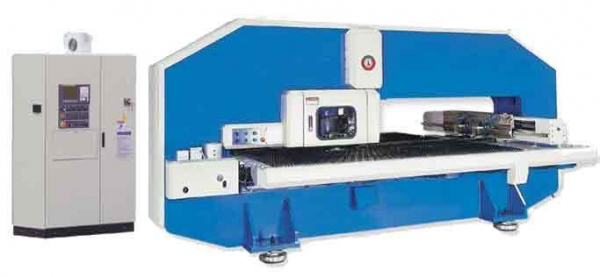Quality Production Line for sale