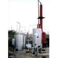 Product Model Jl-1 Atmospheric Vacuum Distillation  EquipmentJL-1 distillation device is widely applied  to purify the waste oil and crude oil to get pure oilMain technical characteristics:1. The complete set of unit produces no  smoke and smell with f