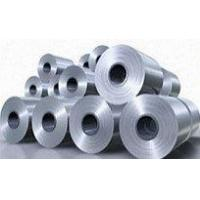 Wholesale titanium foil from china suppliers