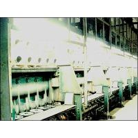 Wholesale R535A spinning machine for viscose filament from china suppliers