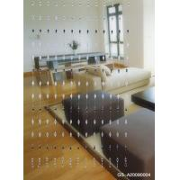 Wholesale Crystal Decoration GS-A20090004 from china suppliers