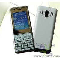 Wholesale Mobile Phone Name:Mobile Phone  E80 from china suppliers