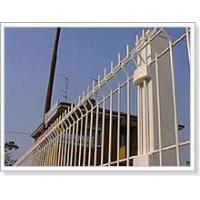 Wholesale Welded Wire Mesh Wire Mesh Fence from china suppliers