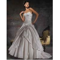 Wholesale weddinggownID:JF 2070 from china suppliers