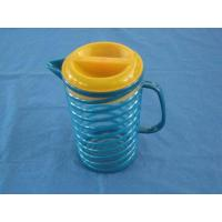 Wholesale Houseware Mould Two Color Jug from china suppliers