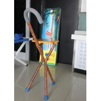 Stool With 3 Stick Quality Stool With 3 Stick For Sale