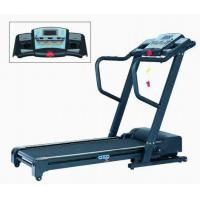 Wholesale Treadmill HY604 Foldable Motorized treadmill from china suppliers